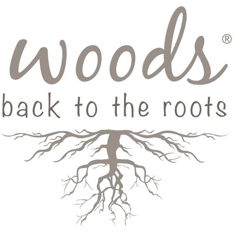 woods - back to the roots